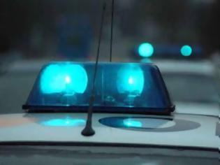 Φωτογραφία για Πάτρα: Σύλληψη για οφειλές προς το Δημόσιο
