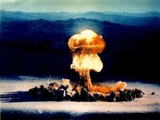 Φωτογραφία για Mαζική παραγωγή ατομικών βομβών στη Βόρειο Κορέα