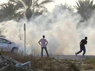 Φωτογραφία για Το Μπαχρέιν θα αποζημιώσει τους συγγενείς των νεκρών