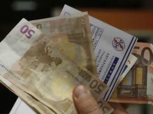Φωτογραφία για ΥΠΕΚΑ:Δεν θα αυξηθούν τα τιμολόγια της ΔΕΗ
