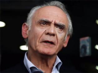 Φωτογραφία για Ελεύθερος ο Κύπριος δικηγόρος του Τσοχατσόπουλου