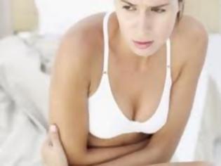 Φωτογραφία για Τί πρέπει να προσέχουν οι ασθενείς που πάσχουν από κοιλιοκάκη στις καλοκαιρινές τους διακοπές