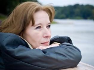 Φωτογραφία για Τι αλλάζει στη γυναίκα μετά τα 50;