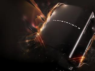 Φωτογραφία για Η Sony δουλεύει στο PS4 από το 2010