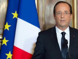Φωτογραφία για Νέοι φόροι για συγκέντρωση 13 δισ. ευρώ το 2012-2013 στη Γαλλία