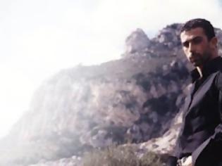 Φωτογραφία για Μετά το φονικό στον Προφήτη Ηλία, ο Στέφανος Κοκολογιάννης παραθέτει τη δική του εκδοχή για το κλίμα που έχει δημιουργηθεί
