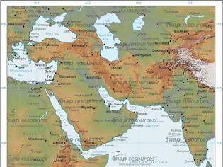Φωτογραφία για Ο ανταγωνισμός ΗΠΑ και Ιράν στην Μέση Ανατολή