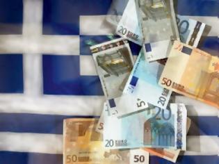Φωτογραφία για ΙΟΒΕ: Κατέρρευσε το οικονομικό κλίμα τον Ιούνιο