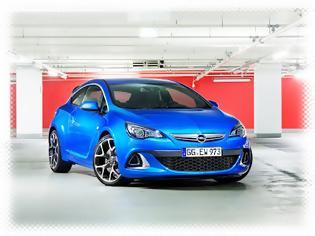 Φωτογραφία για Το Εποπτικό Συμβούλιο της Opel ενέκρινε επιχειρηματικό σχέδιο που θα προετοιμάσει το δρόμο για την αναζωογόνηση της μάρκας