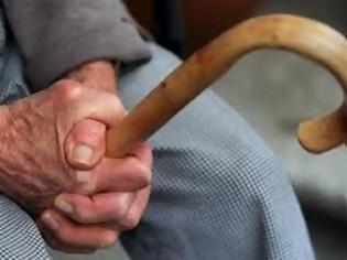 Φωτογραφία για Βρέθηκε το πτώμα 86χρονου