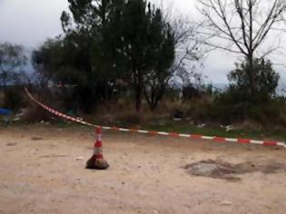 Φωτογραφία για Ρέθυμνο: Μυστήριο με το πτώμα που βρέθηκε στον Πλατανιά