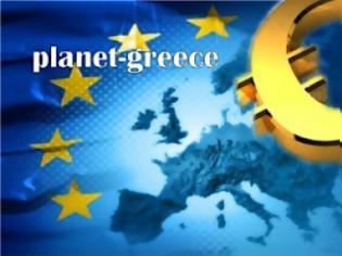Φωτογραφία για Η ύφεση χτυπάει για τα καλά την πόρτα της Ευρώπης