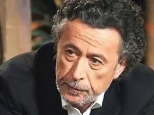 Φωτογραφία για Συνελήφθη ο  Μάκης Τριανταφυλλόπουλος