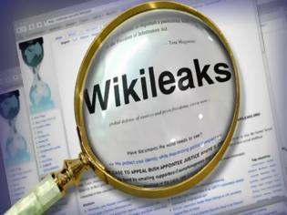Φωτογραφία για Wikileaks: Αποκαλύψεις για τη Συρία