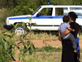 Φωτογραφία για Αχαγιά: Μεγάλη επιχείρηση της τοπικής ΕΛ.ΑΣ. και της Οικονομικής Αστυνομίας στα Τσιγγάνικα