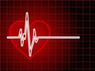 Φωτογραφία για Λίγα λίπη αλλά «καλά», για υγιή καρδιά