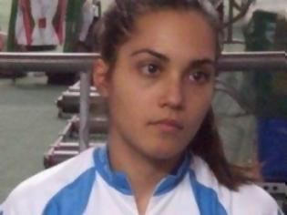 Φωτογραφία για ΣΟΚ για τον ελληνικό αθλητισμό: Νεκρή 23χρονη πρωταθλήτρια