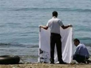 Φωτογραφία για Βρέθηκε πτώμα 48χρονου σε θαλάσσια περιοχή στη Κάλυμνο