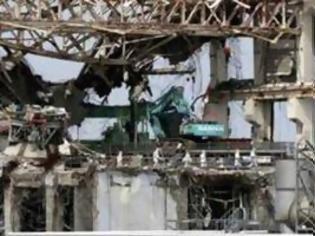 Φωτογραφία για Ανθρώπινο λάθος το πυρηνικό δυστύχημα στη Φουκουσίμα