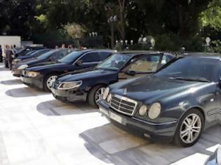 Φωτογραφία για Απαράδεκτοι όσοι πήραν βουλευτικά αυτοκίνητα, αναφέρει αναγνώστης