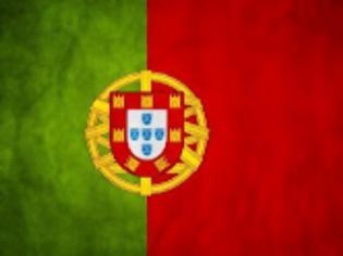 Φωτογραφία για Αντισυνταγματική η περικοπή του 13ου και 14ου μισθού στην Πορτογαλία