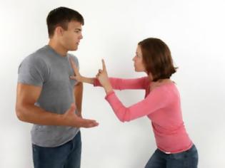 Φωτογραφία για Τα 10 κλασσικά ψέματα που λέμε (ή ακούμε) σε μια σχέση