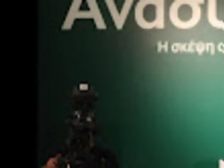 Φωτογραφία για Ο Βενιζέλος.. «Αρχίζει η ανασύσταση του ΠΑΣΟΚ»...!!!