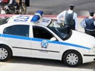 Φωτογραφία για Μηνιαία Δραστηριότητα της Ελληνικής Αστυνομίας στη δυτική Ελλάδα
