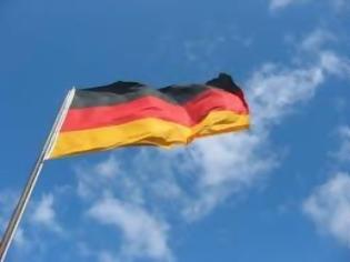 Φωτογραφία για Η πρόβλεψη για τις γερμανικές εκλογές