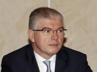 Φωτογραφία για Αναγνώστης απευθύνεται προς τον υπουργό υγείας κύριο Α. Λυκουρέντζο