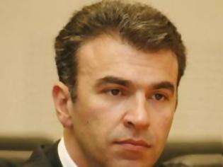 Φωτογραφία για Δήλωση εκπροσώπου Ανεξάρτητων Ελλήνων Χρήστου Ζώη για τις προγραμματικές δηλώσεις της κυβέρνησης
