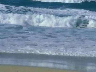 Φωτογραφία για Πνιγμός ηλικιωμένου στη θάλασσα του Μαυροβουνίου!