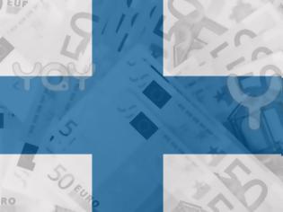 Φωτογραφία για Ανασκευάζουν τώρα οι Φινλανδοί τις δηλώσεις για φυγή από το ευρώ