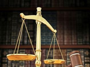 Φωτογραφία για Εισαγγελείς: ΌΧΙ στη δημοσιοποίηση των δικών μας «πόθεν έσχες»