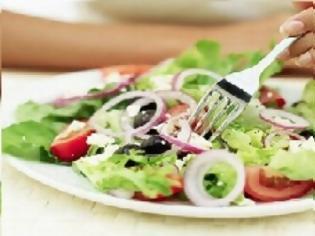 Φωτογραφία για Οι δίαιτες χαμηλών λιπαρών δεν προστατεύουν την καρδιά