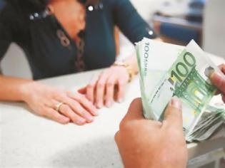 Φωτογραφία για Στα 12,57 εκατ. ευρώ τα ανείσπρακτα πρόστιμα