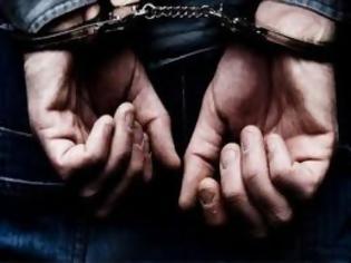 Φωτογραφία για Μήνυμα αναγνώστη σχετικά με σύλληψεις για οφειλές στο Δημόσιο