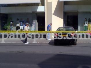 Φωτογραφία για Νεκρός βρέθηκε 38χρονος στο κέντρο της Πάφου