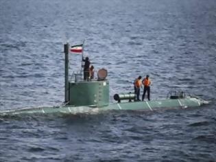 Φωτογραφία για Το Ιράν δεν θα κλείσει τα στενά του Χορμούζ