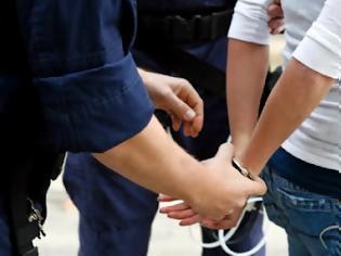 Φωτογραφία για Ακόμα 5 συλλήψεις για χρέη προς το Δημόσιο