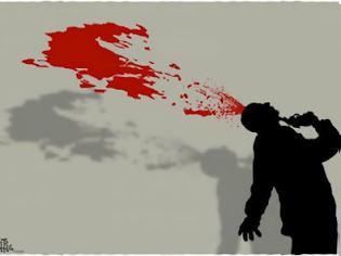 Φωτογραφία για Νέες αυτοκτονίες συγκλονίζουν την κοινή γνώμη Πανελλαδικά