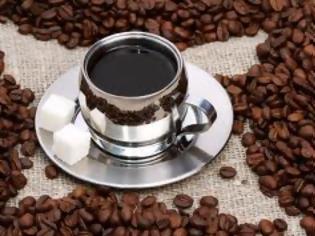 Φωτογραφία για Οι 7 πηγές καφεΐνης που δεν γνωρίζετε!