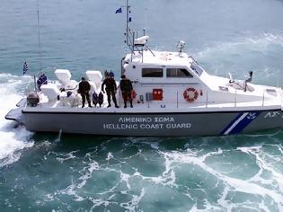 Φωτογραφία για Πειρατές πέταξαν στη θάλασσα τρεις Ιταλούς ναυτικούς νότια της Κρήτης