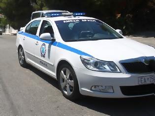 Φωτογραφία για Απείλησαν με καραμπίνα αστυνομικούς της ΔΙΑΣ