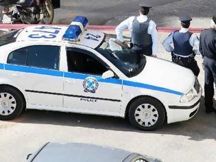 Φωτογραφία για Ένοπλη ληστεία σε τράπεζα στις Σπέτσες