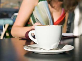 Φωτογραφία για Σαφάρι ελέγχων σε καφετέριες της Μυκόνου, της Ζακύνθου και της Αθήνας