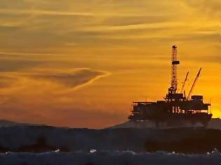 Φωτογραφία για Το 2019 η Κύπρος θα εξάγει το δικό της φυσικό αέριο
