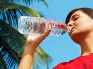Φωτογραφία για 6 συμβουλές για άσκηση στη ζέστη