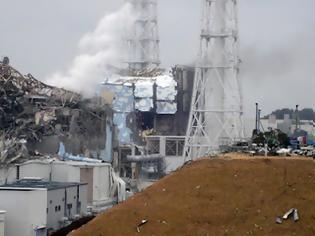 Φωτογραφία για 170.000 Ιάπωνες διαμαρτυρήθηκαν για την επαναλειτουργία πυρηνικού αντιδραστήρα