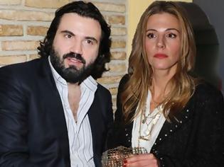 Φωτογραφία για Κοτοβός - Βιγκόπουλος: SMS αντί για προσκλητήριο